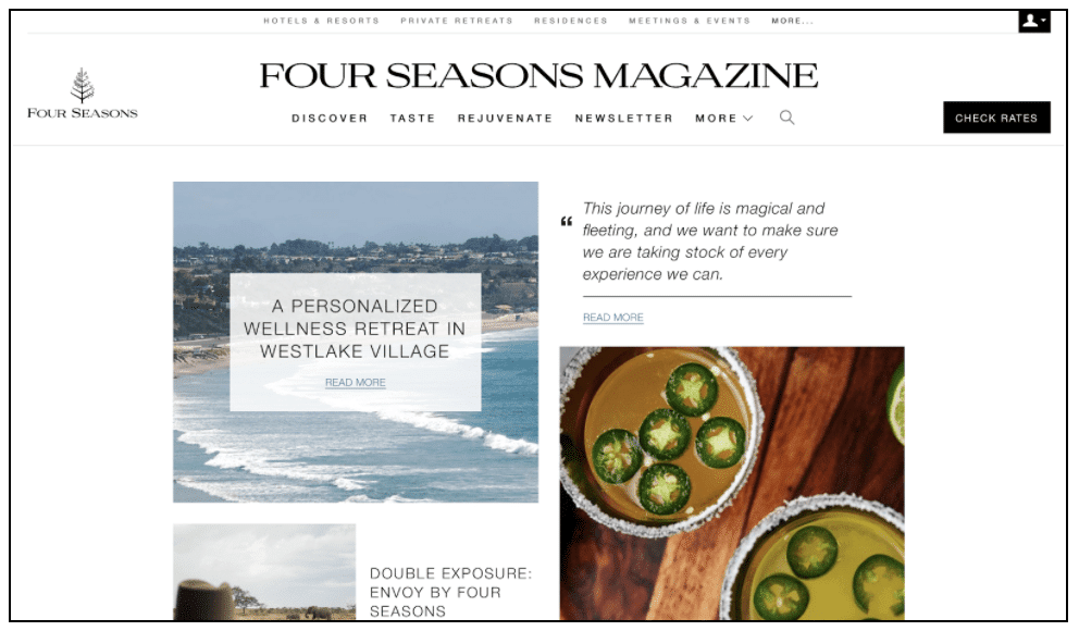 four-seasons-magazine-screenshot