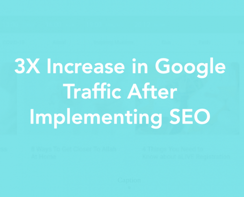 3x-increase-in-google-traffic-after-implementing-seo