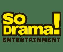So Drama! Entertainment
